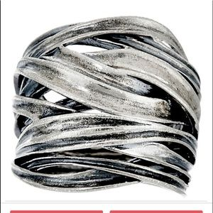 OrPaz Sterling Silver